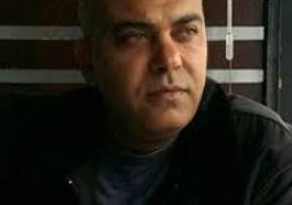 داعش الإخوان وحماس..بقلم: محمد أبو مهادي
