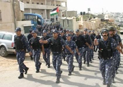الهيئة والمركز الفلسطيني يطالبان حكومة غزة بالتحقيق في مقتل مواطنين وإصابة ثالث