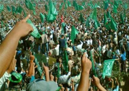 شبان مصريون ينوون حضور انطلاقة حماس بغزة