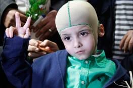 """ليبرمان: اسرائيل لن تعوض الناجي الوحيد من محرقة عائلة """"دوابشة"""
