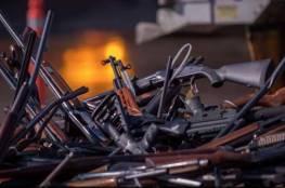 """""""طلاق"""" وراء """"إطلاق نار"""" قتل 6 في كاليفورنيا"""