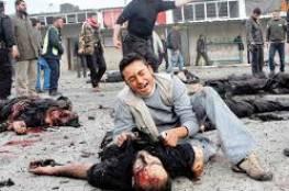 """جيش الاحتلال يقرر اغلاق ملف التحقيق بمجزرة """"الجمعة السوداء"""" في رفح صيف 2014"""