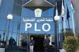 فصائل المنظمة في لبنان: أخطر ما تمر به قضيتنا عزم الاحتلال بسط سيطرته على ما تبقى