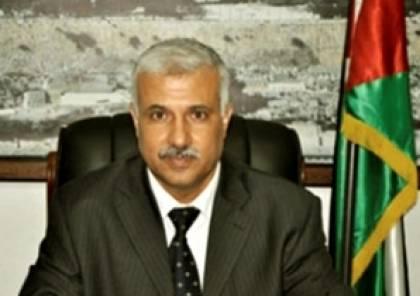 حكومة غزة: التسجيل في شقق مدينة حمد خلال شهر