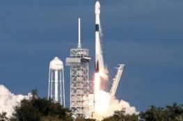 قطر تطلق قمرها الصناعي الثاني إلى الفضاء
