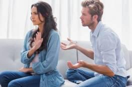4 نصائح ذهبية للزوج الثرثار