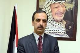 الحايك: المؤشرات الاقتصادية وصلت لمستوى غير مسبوق من التدني بغزة