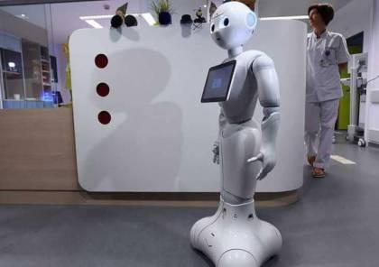 افتتاح أول فرع مصرفي في العالم يعتمد الروبوتات بدل الموظفين