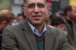 المنتصرون والخاسرون في القدس/ مصطفى إبراهيم