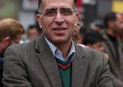 عقوبة الإعدام ليست حلاً ..مصطفى إبراهيم