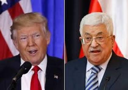 صفقة القرن.. ما هي بنودها وما مصيير حماس وإيران ؟