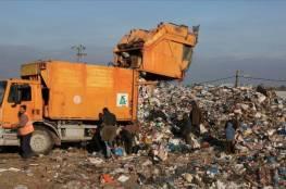 مركز حقوقي يُحذر من خطورة تقليص البلديات خدماتها بغزة