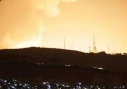 حزب التحرير يحذر من تحويل الأقصى إلى كنيس ويدعو جيوش المسلمين لانقاذه