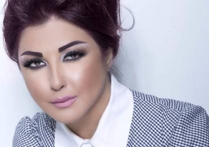 """الاعلامية اللبنانية """"ماريا معلوف """" لإسرائيل : """"اقتلوا حسن نصرالله """""""