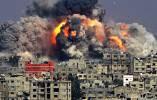خلافات في تل ابيب حول حرب مستقبلية بغزة