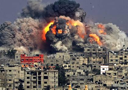 المواجهة العسكرية الاسرائيلية القادمة مجهولة الموعد والمكان والقوة