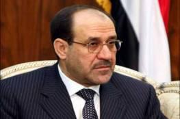 المالكي : ايران ليست ضعيفة والسعودية قد تتكبد ضربة كبيرة قريبا