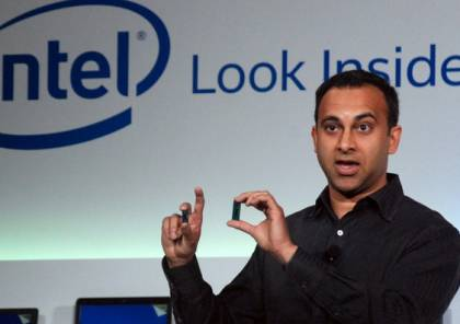 جوجل وانتل يعلنان عن جيل جديد من أجهزة كروم بوك