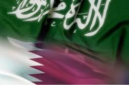 رسالة السعودية العاجلة ... ماذا حملت في طياتها للشعب القطري؟