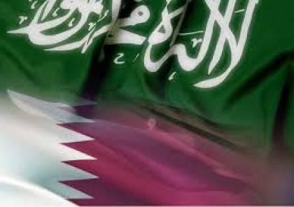 السعودية تكشف أسباب قطع العلاقة مع قطر