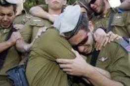 لماذا تزايدت في الأونة الأخيرة حالات الانتحار في صفوف جيش الاحتلال ؟