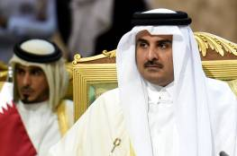 لهذا السبب.. أمير قطر يقاطع القمة العربية-الأوروبية بمصر