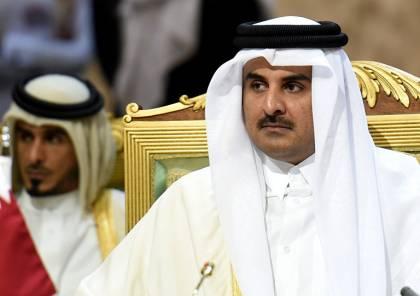 أزمة قطر: أبعاد اقليمية وفلسطينية