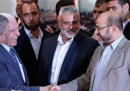 صحيفة أميركية: لهذه الأسباب المصالحة بين حماس و فتح محكوم عليها بالفشل