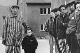 المحكمة الإسرائيلية العليا: اليهود في المغرب لا يمكن تعويضهم كضحايا الهولوكوست