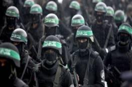 تقرير أمني إسرائيلي: حرب محتملة ومفاجئة مع حماس و حزب الله الأكثر خطورة