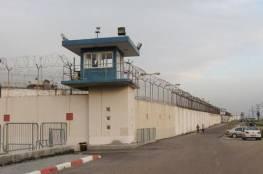 تمديد اعتقال والدة الشهيد عادل عنكوش حتى الخميس المقبل
