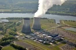 إيران تتحدى اميركا وتعلن رفع مستوى تخصيب اليورانيوم إلى 5%