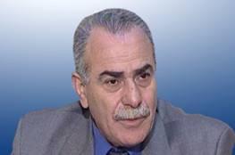 ابو العينين ينفي وجود مراسلات بينه والرئيس حول تزوير في المؤتمر السابع