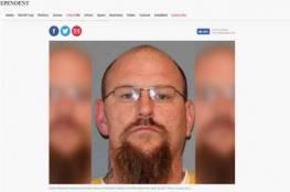 أطلق سراحه بالخطأ فأعادته زوجته للسجن