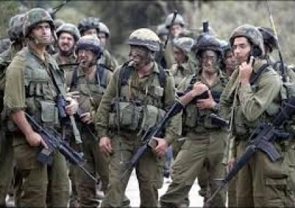 """وزير اسرائيلي : روبوتات """"خارقة"""" لاغتيال قادة حزب الله و حماس .. عن بعدّ"""