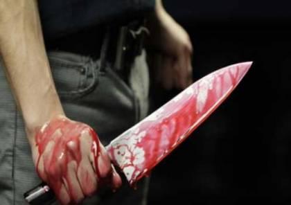 حارس أمن يقتل زميله بحجة هتك عرضه أثناء نومه