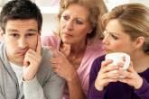 5 أشخاص يُدمرون حياتك الزوجية دون أن تدري