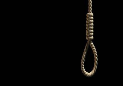 تأييد حكم اعدام مواطن وسيدة من غزة