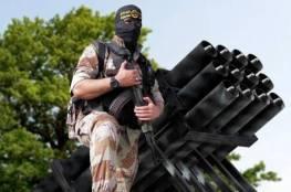جنرالٌ إسرائيليٌّ: المواجهة الطاحنة مع غزة قادمة ومنظمات غير حماس قادرة على ضربنا بالصواريخ