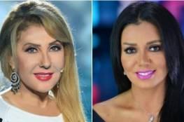 رانيا يوسف: أكره أفلام نادية الجندي منذ الطفولة