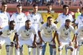 تقارير: عماد هاشم المدرب الجديد لخدمات الشاطئ