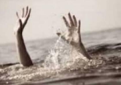 مصرع مواطن غرقًا في بحر غزة