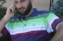 غزة: النائب العام يحظر نشر أية تفاصيل تتعلق بقضية اغتيال فقهاء