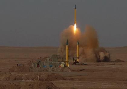 نتنياهو: نحن في حالة تأهب قصوى و إيران نصبت الصواريخ باليمن والعراق لإمطار الكيان