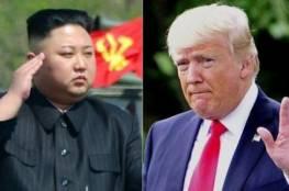 مدير المخابرات الأميركية التقى سرا بزعيم كوريا الشمالية