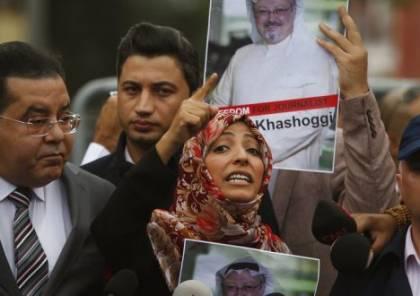 تركيا تستدعي السفير السعودي مجددا وتطالب بتفتيش القنصلية