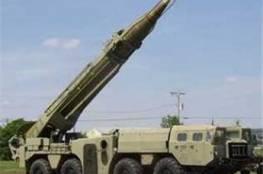 جنرال إسرائيليّ: سلاح المدرعات السوريّ ما زال لاعبًا مُهّمًا ومؤثرًا في الشرق الاوسط