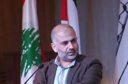 الاثنين المشهود واليوم الموعود..بقلم د. مصطفى يوسف اللداوي