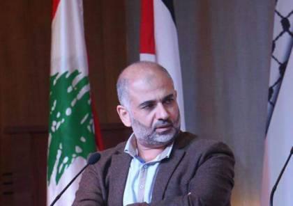 جريمةٌ عربيةٌ في القدس..بقلم د. مصطفى يوسف اللداوي