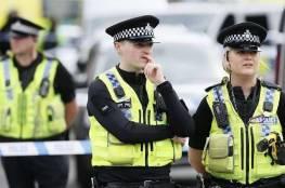"""الشرطة البريطانية تحقق في رسائل """"يوم عقاب المسلمين"""" المروعة"""